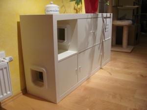 linke reihe anstellen jeder nur einen napf notizblog. Black Bedroom Furniture Sets. Home Design Ideas